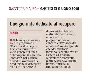 2016-06-22-Sinio-Per-corsi-2.0-Benfante-gazzetta-d'alba