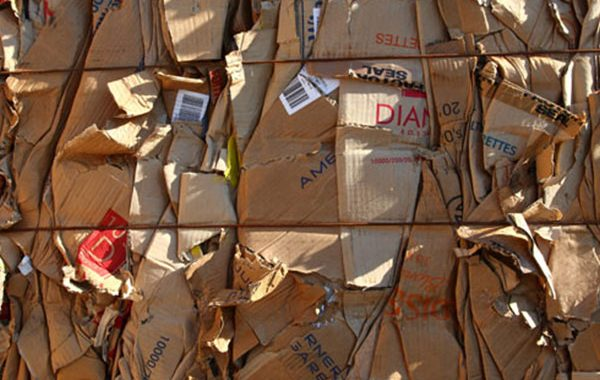 carta-e-cartone-benfante-materiali-trattati