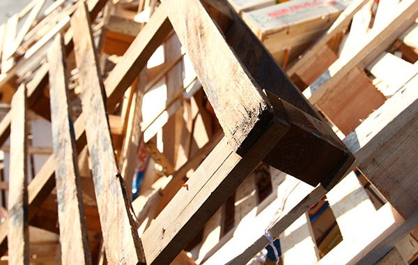 legno-benfante-materiali-trattati