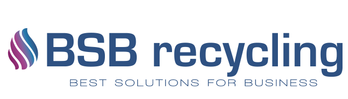 logo-bsb-recycling