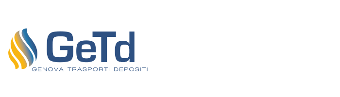 logo-getd