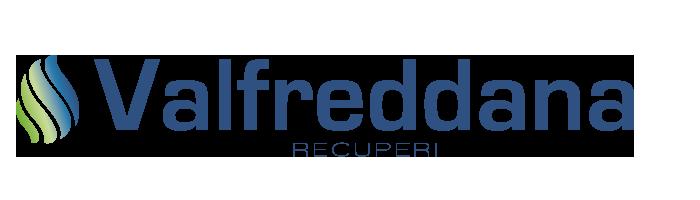 logo-valfreddana