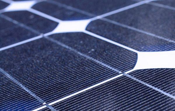 pannelli-fotovoltaici-benfante