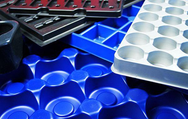 plastica-benfante-materiali-trattati