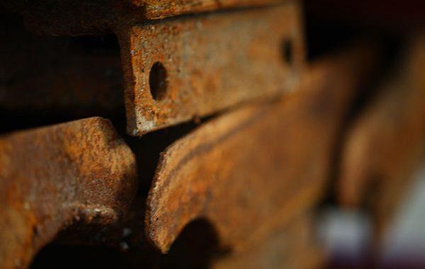 rottami-ferrosi-benfante-materiali-trattati