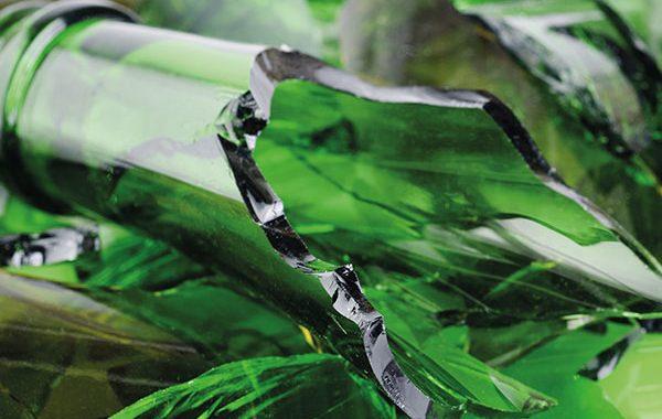 vetro-benfante-materiali-trattati